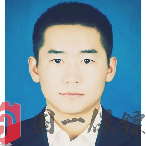 甘肃保镖公司-杨阳