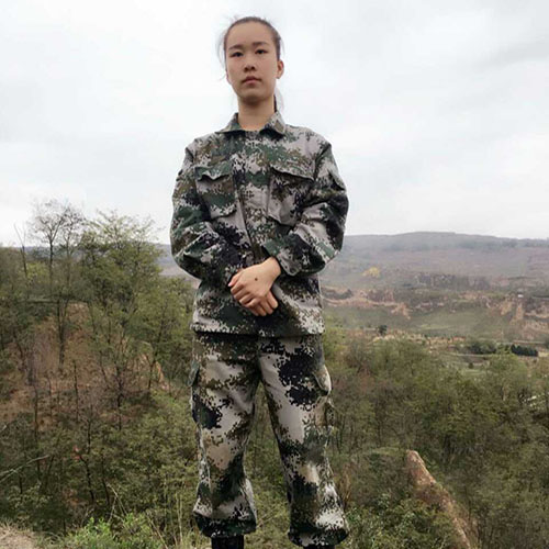 陕西太阳城亚洲公司